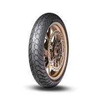 Dunlop Mutant (150/60 R17 66W)