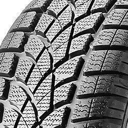 Dunlop SP Winter Sport 3D DSROF ( 245/50 R18 100H *, runflat )