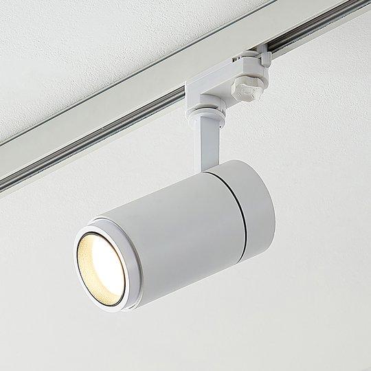 Arcchio Nanna LED-virtakiskovalaisin, 21,5W