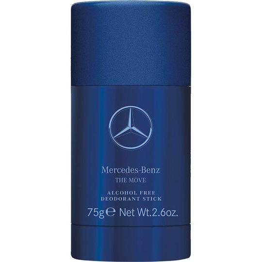 The Move Deodorant stick, 75 g Mercedes-Benz Deodorantit