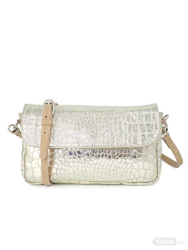 Väska C.Oui Baguette Bag Toscane 29