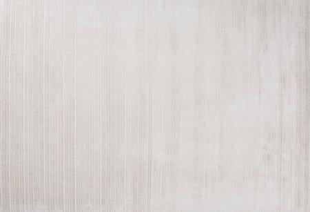 Cover Teppe Hvit 170x240 cm