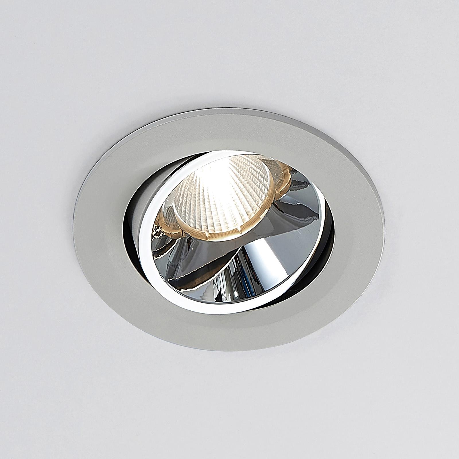 Arcchio Franjo LED-alasvalo 20–40° 12,6 W 3 000 K