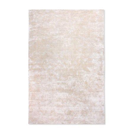 viscose Teppe Sand 200x300 cm