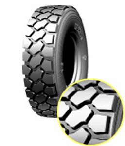 Michelin XZH 2R ( 13 R22.5 154/150G 18PR kaksoistunnus 156/150F )