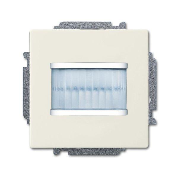 ABB Impressivo 6220-0-0599 Liikkeentunnistin toimilaite/anturi Chalet-white