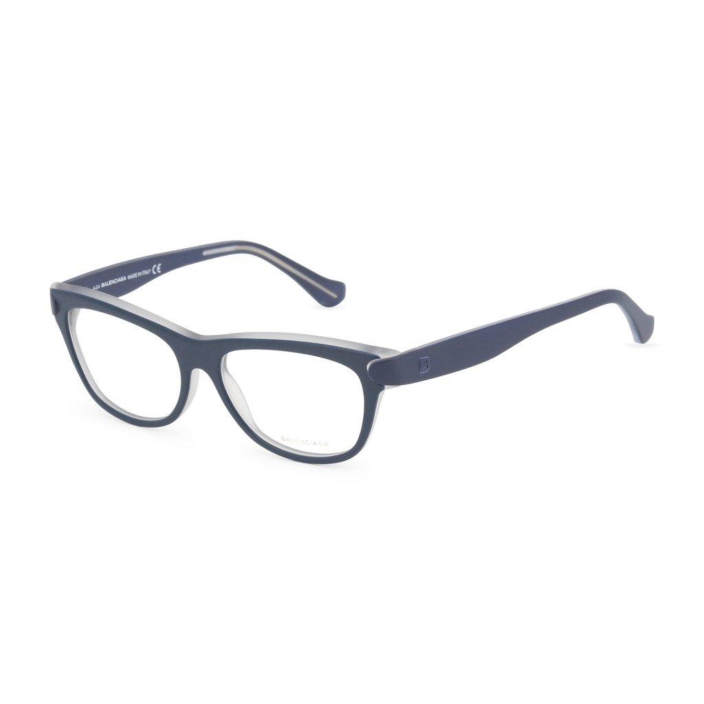 Balenciaga - BA5025 - blue NOSIZE