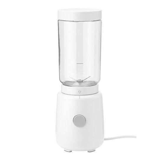 Rig-Tig - Foodie Blender 0,5 L Vit