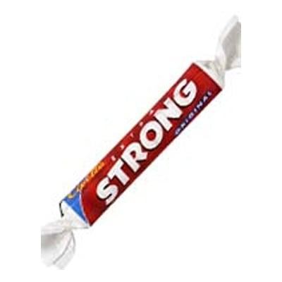Extra Strong Original