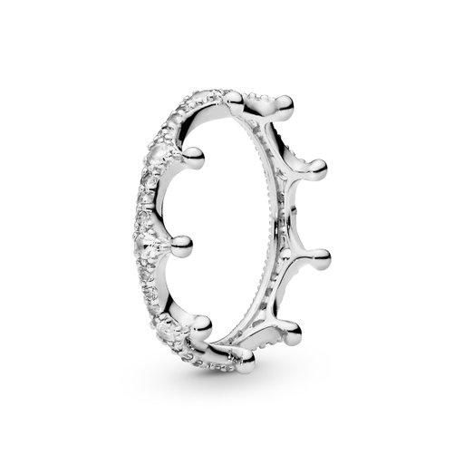 Ring, 17.0