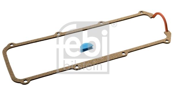 Tiiviste, venttiilikoppa FEBI BILSTEIN 15290