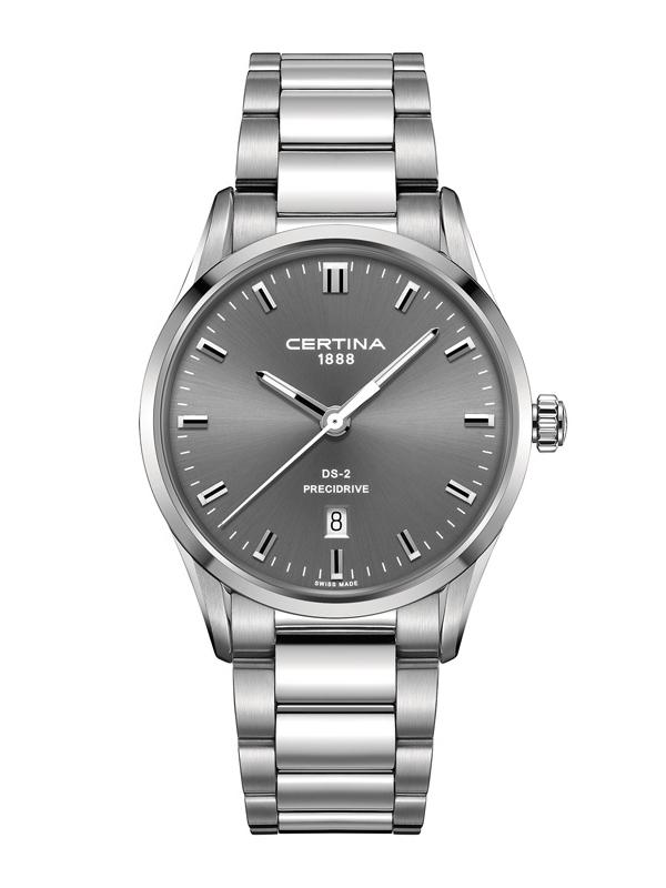 Certina DS-2 Gent C024.410.11.081.20