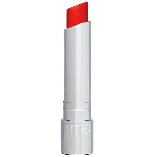 Tinted Daily Lip Balm, rms beauty Huulirasva
