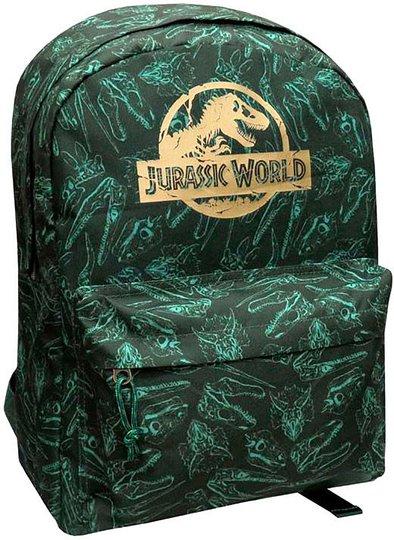 Jurassic World Ryggsekk 21L