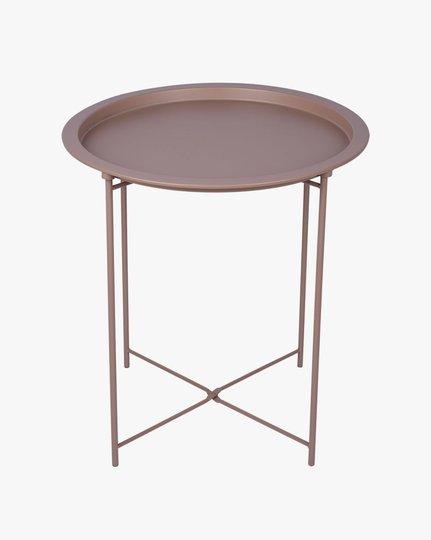 Pöytä, Izo