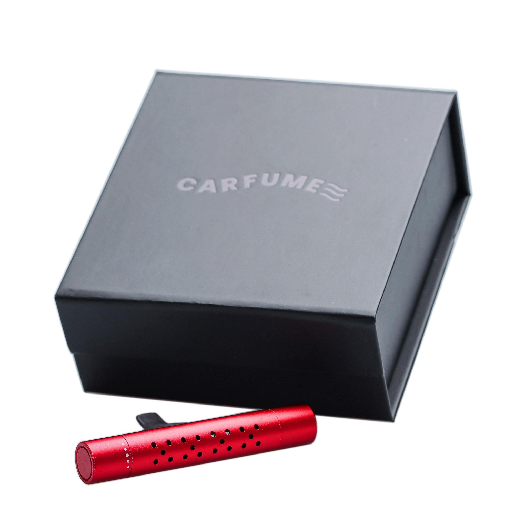 Red Deluxe Edition Carfume