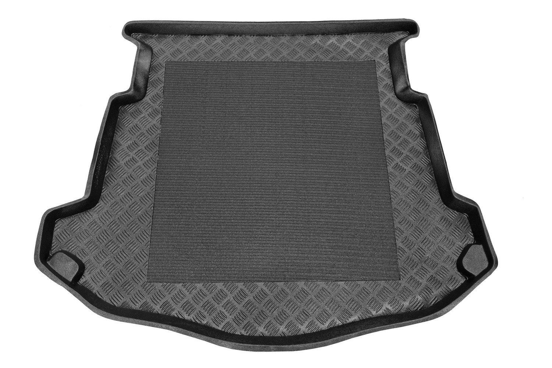 Tavaratilan matto REZAW PLAST 100427M Ford Mondeo '07-