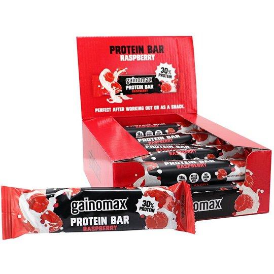Proteinbar Hallon 15-pack - 33% rabatt