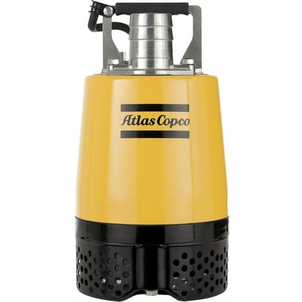 Atlas Copco WEDA 04 Pumppu