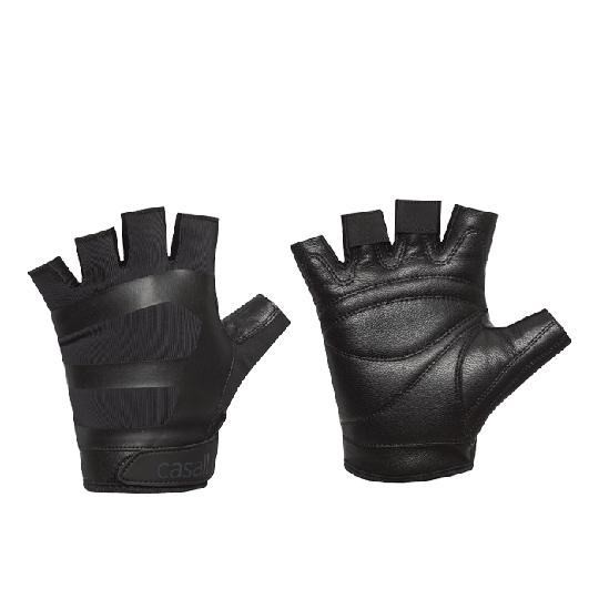 Exercise glove multi