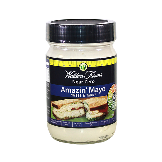 Amazin Mayo, 355 ml