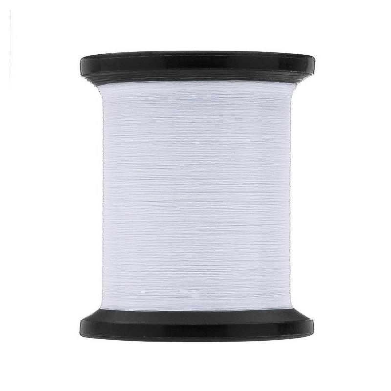 UNI Caenis Thread 200yds White 20 den Veniard