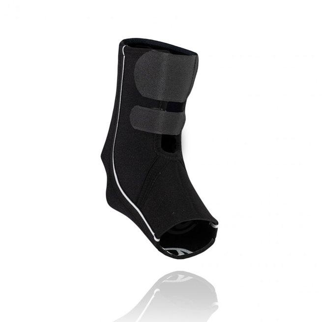 Rehband QD Ankle Support 5mm, Fotstöd