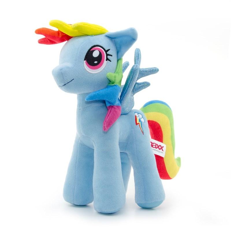 My Little Pony - 40 cm Plush - Rainbow Dash (12060)