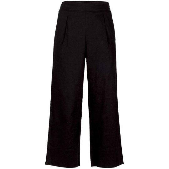 Loungewear byxor Charcoal Stl XL - 64% rabatt