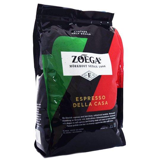 """Kaffebönor """"Espresso Della Casa"""" - 29% rabatt"""