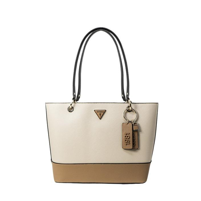 Guess Women's Bag Beige 322025 - beige UNICA