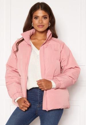 LEVI'S Rosa Fashion Down 0000 Blush XL