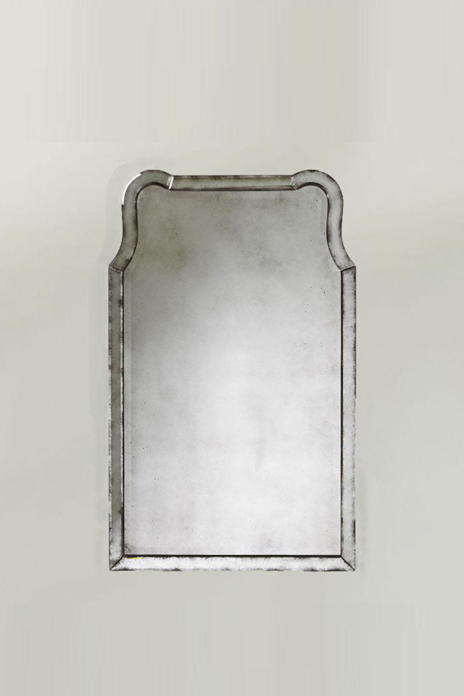 Spegel Longparish small