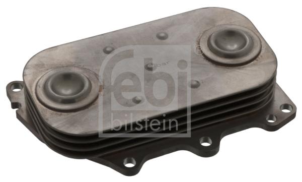 Moottoriöljyn jäähdytin FEBI BILSTEIN 40964