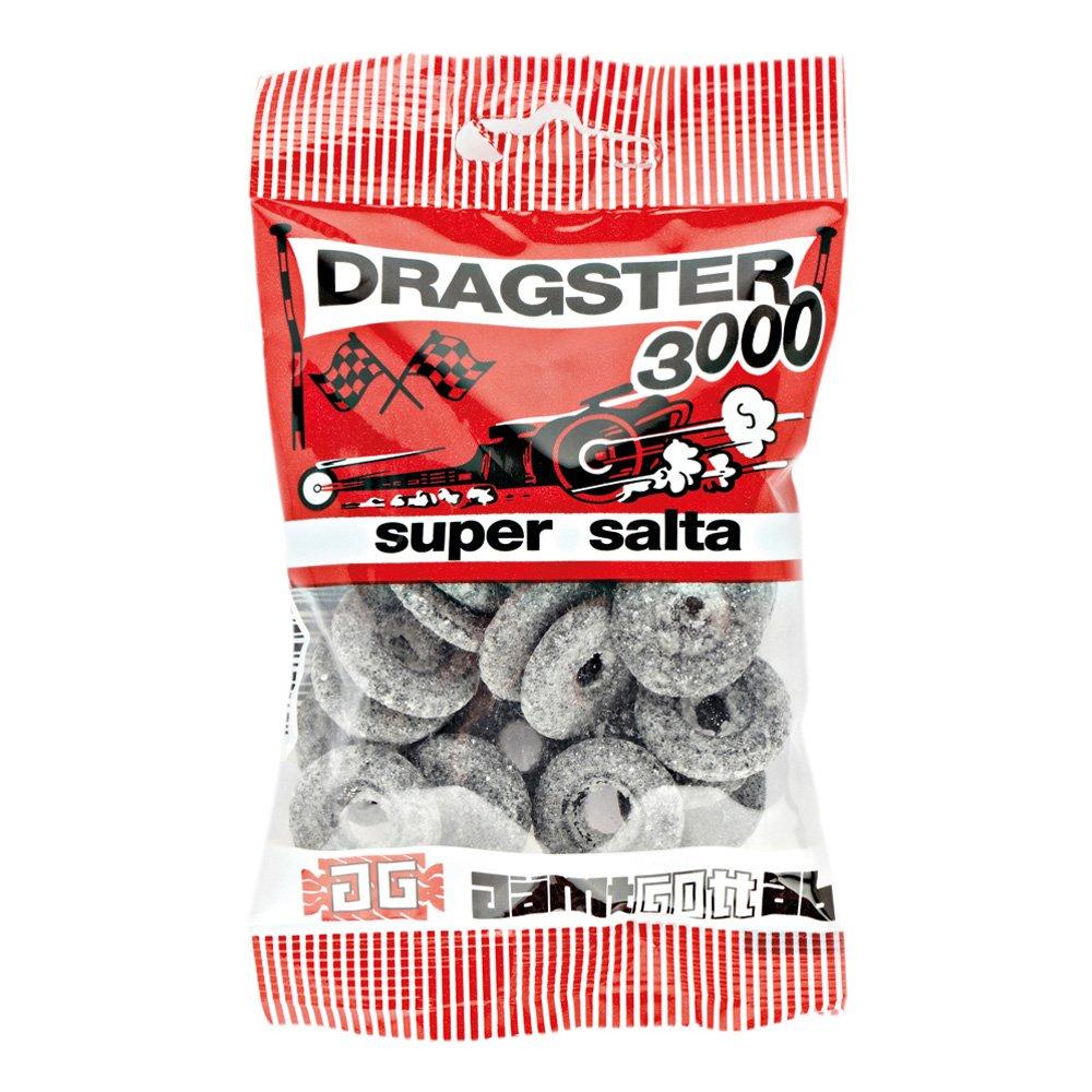 Salta Dragster - 1-pack
