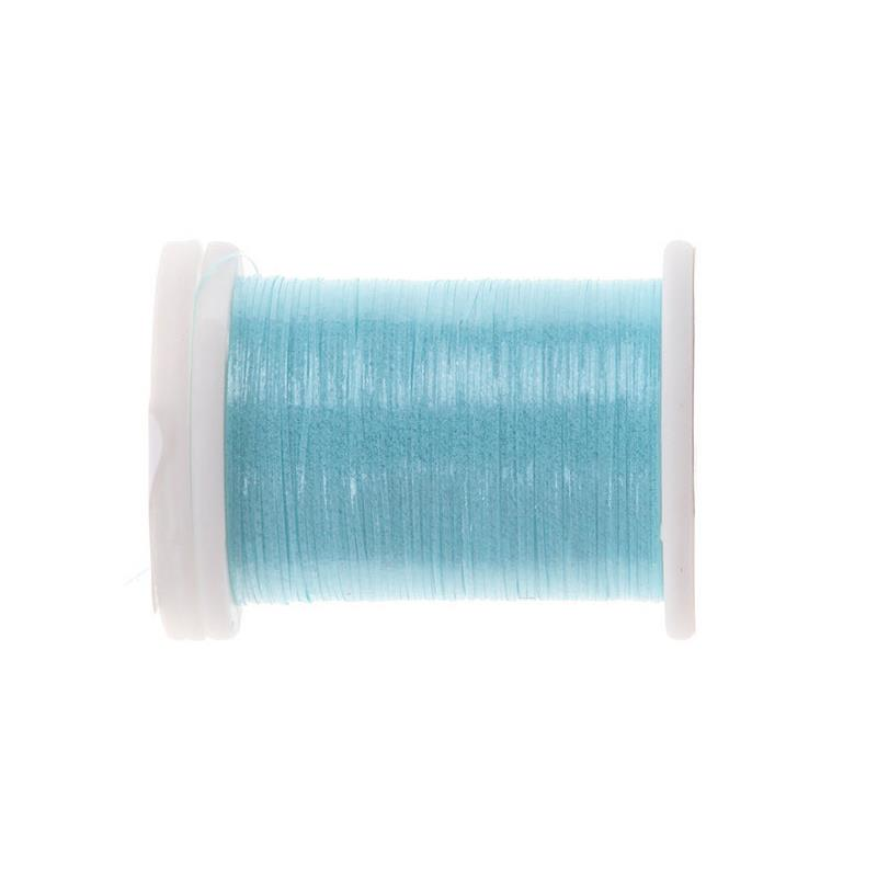 Phospho Fibers - Blue Textreme