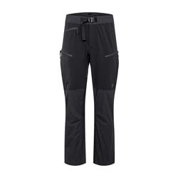 Black Diamond M Dawn Patrol Hybrid Pants