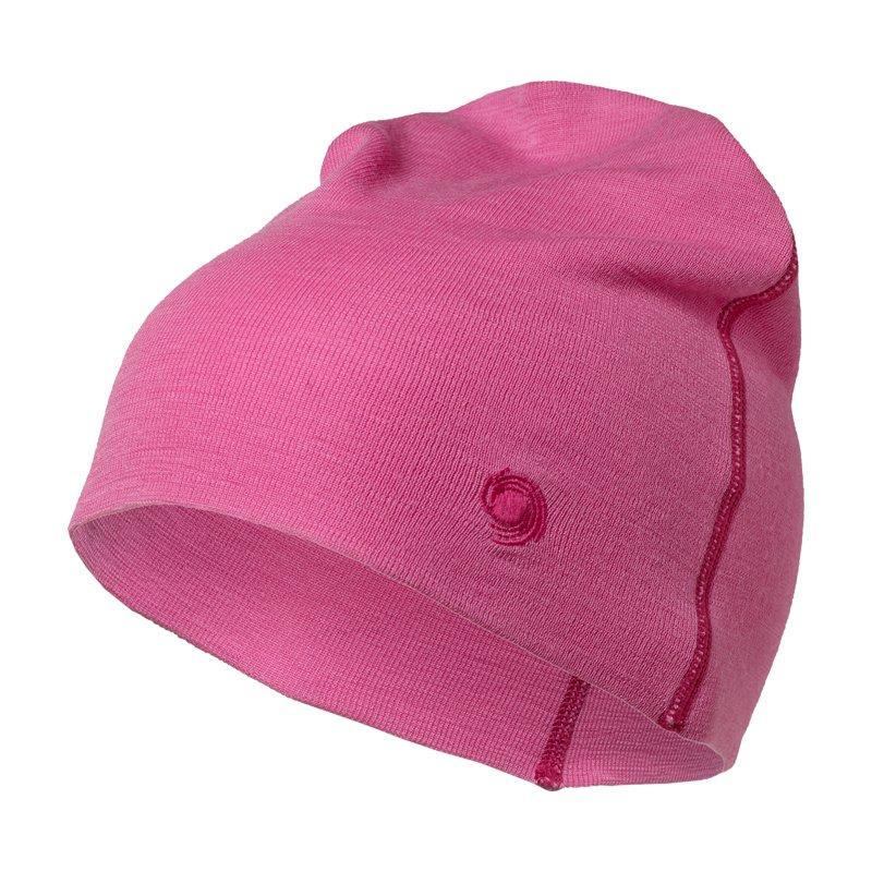 Merinavillapipo Pinkki - 47% alennus