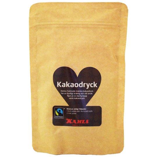 Kahls Kakaodryck 200g - 51% rabatt