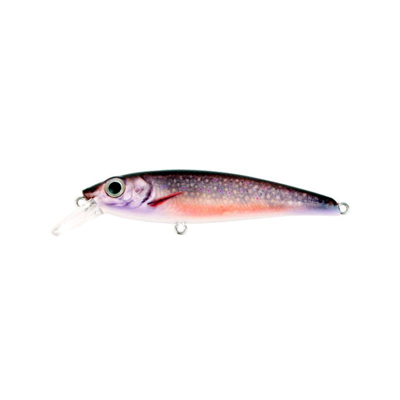 Prey Target 6cm 8g 429 Arctic Char