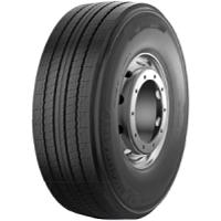 Michelin X LINE ENERGY F (385/65 R22.5 160K)