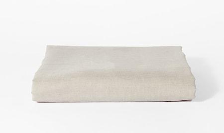 Duk Natur 150x150 cm