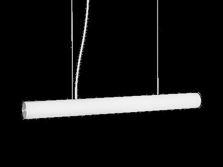 Vuelta Pendel 100 Vit/stål