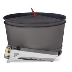 Primus PrimeTech Pot Set 1,3 L