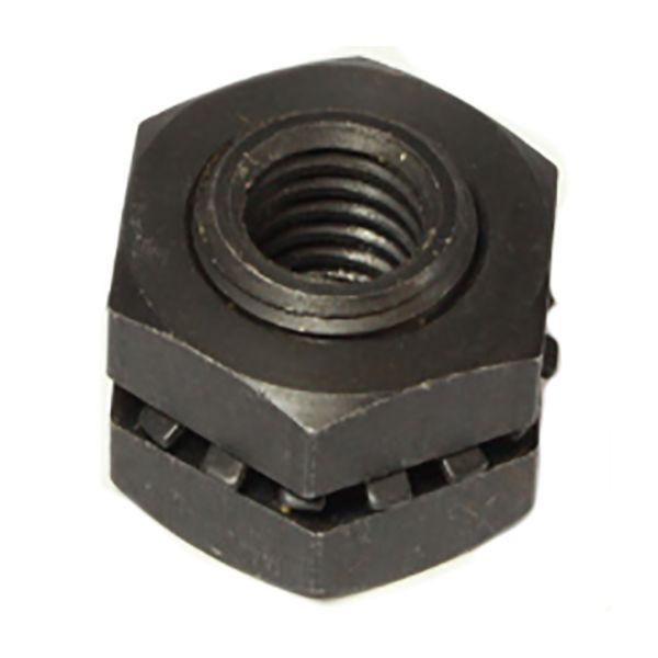Flexxtra 100266 Slipeskåladapter M14 til 22,23 mm