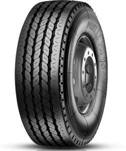 Pirelli FH15 ( 255/70 R22.5 140/137M kaksoistunnus 141/140L )