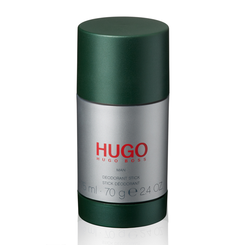 Hugo Boss - Hugo Man Deodorant Stick 75 ml.