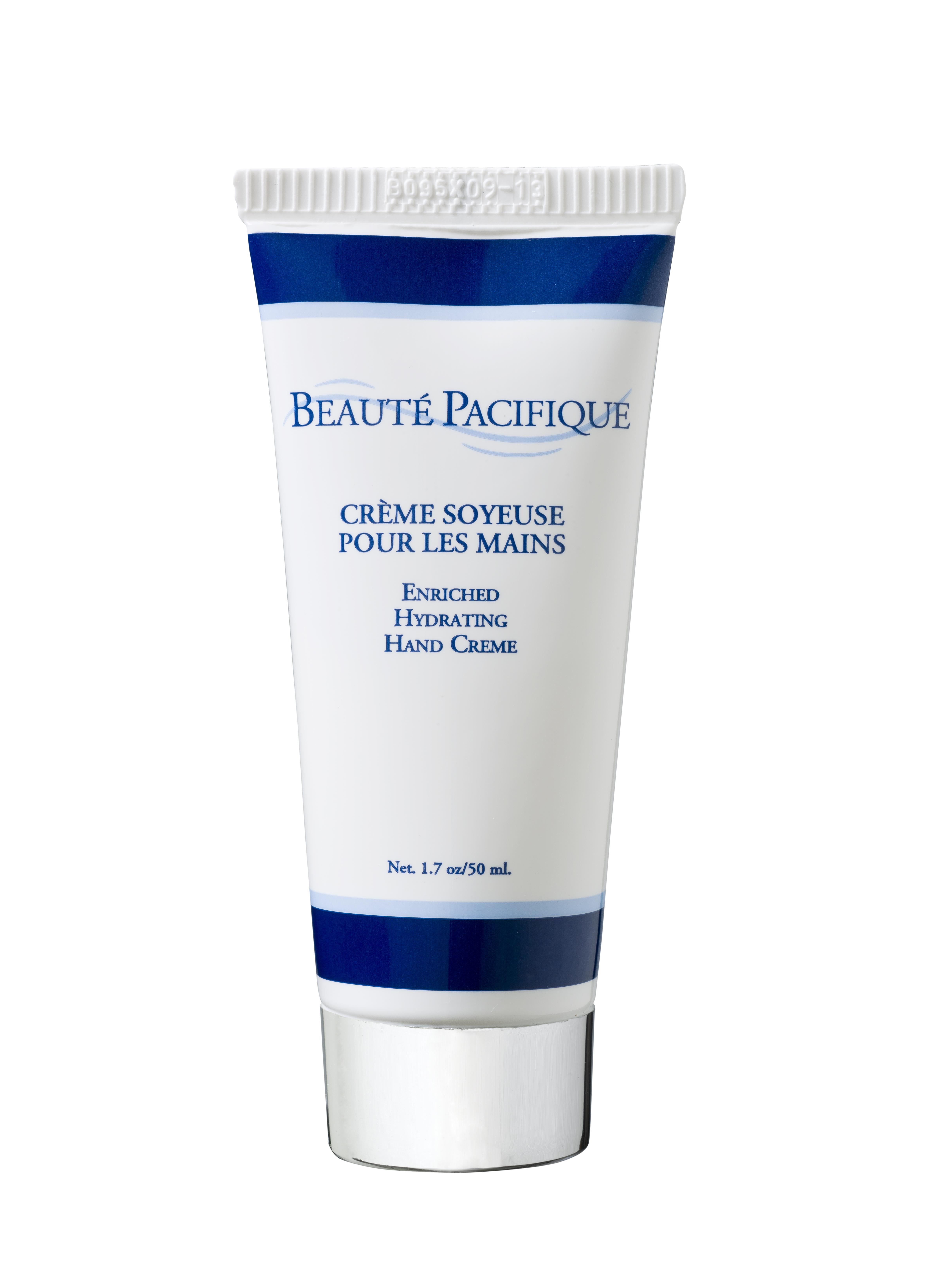 Beauté Pacifique - Enriched Hydrating Hand Creme 50 ml. (tube)