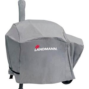 Överdrag Landmann Vinson 200