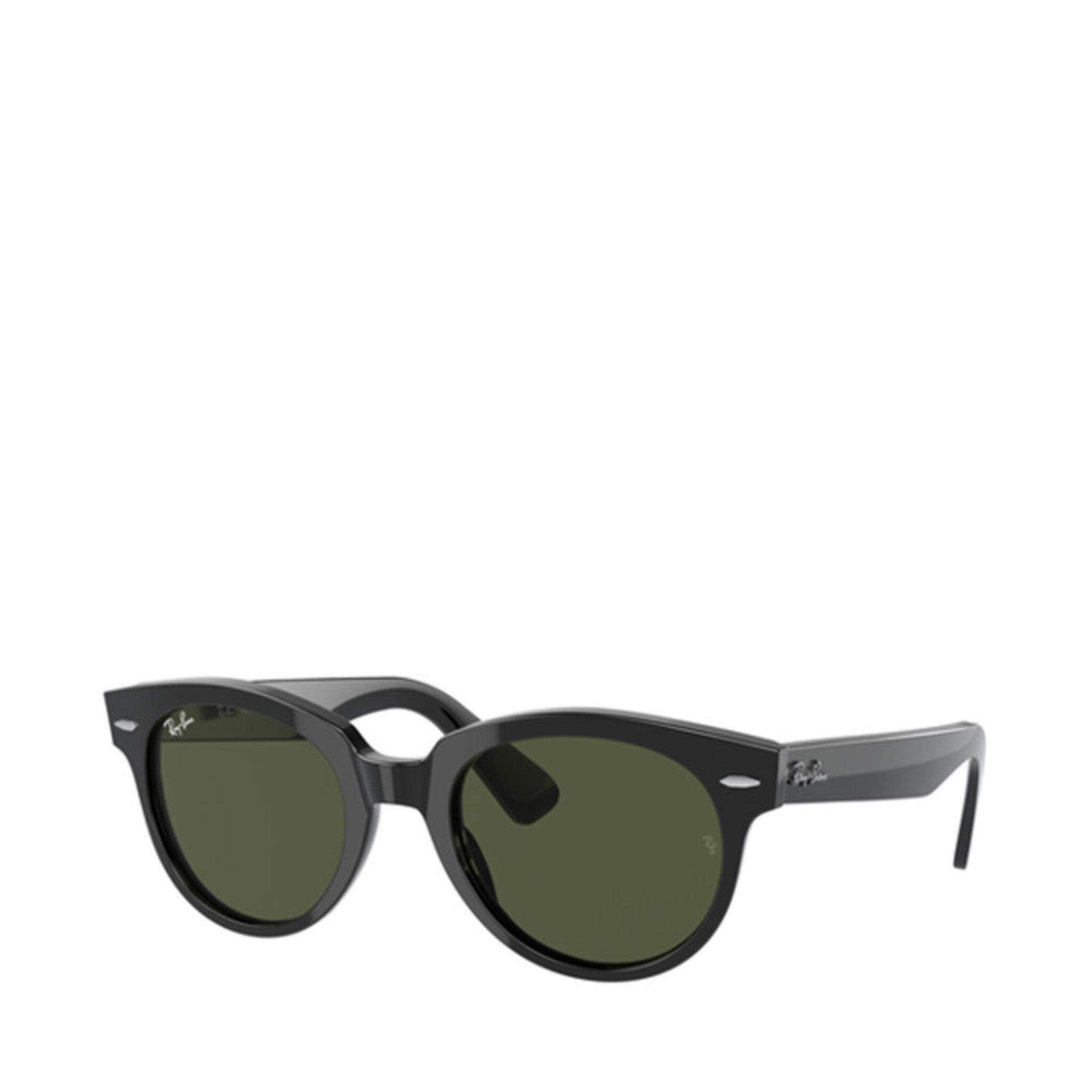 Sunglasses ORION 0RB2199, 52